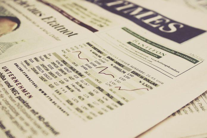שוק ההון - סוגי השווקים הפיננסיים
