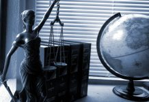 עורך דין משפחה עד לפתרון הנכון!