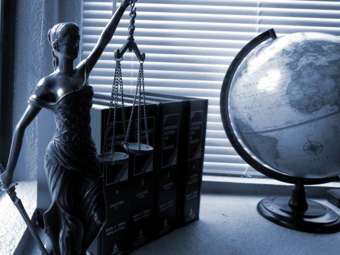 עורך דין הוצאה לפועל והפתרון בדרך...