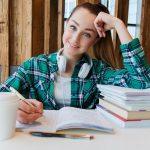 עוברים את התואר בקלות בזכות כתיבה אקדמית מקצועית