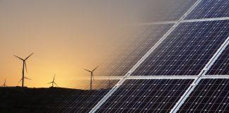 הפתרונות הירוקים והטובים ביותר לייצור חשמל