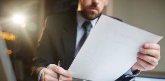 פירוק חברות בליווי עורך דין מקצועי