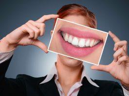 אפשרויות הטיפול בנזקי שיניים חמורים