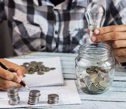 מתמודדים עם החובות ומשנים הרגלים כלכליים