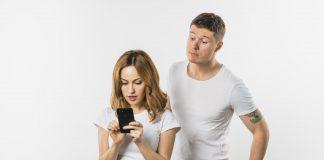 לפני הגירושין: כך תפיקו את המירב מהתהליך