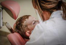 לשמור על בריאות חלל הפה והשיניים