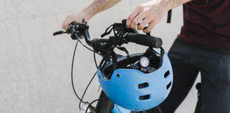 אופניים חשמליים מתקפלים – סודות ההצלחה