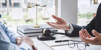 עורך דין ניירות ערך