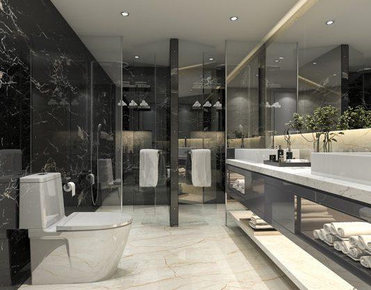 היכן תמצאו מוצרים לאמבטיה אונליין
