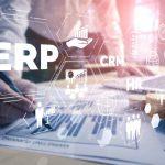 מערכות ERP