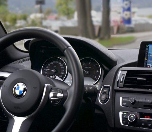 סקירה מיוחדת: השירותים שמציעות החברות המובילות בתחום השכרת הרכב
