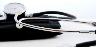 רשלנות רפואית: כך תדעו אם גם אתם חוויתם מקרה כזה