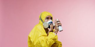 האם ניתן לבצע הדברת יתושים ללא חומרים כימיים?