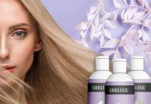 החלקה משקמת לשיער – מה אני צריכה לדעת?