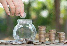 מתי מקבלים מביטוח לאומי פנסיה?
