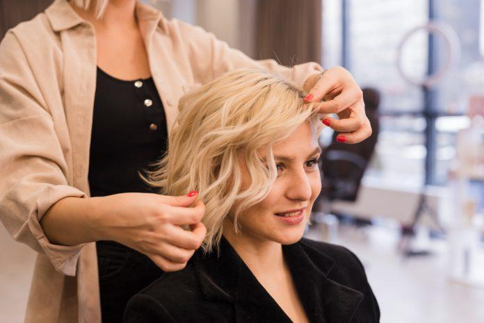 קורס עיצוב שיער - למי זה מתאים?