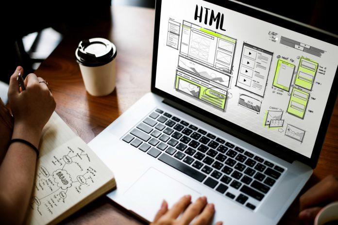 איך בוחרים חברה של בניית אתרים?