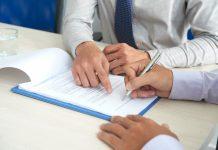 מה חשוב לדעת על חוזים עסקיים
