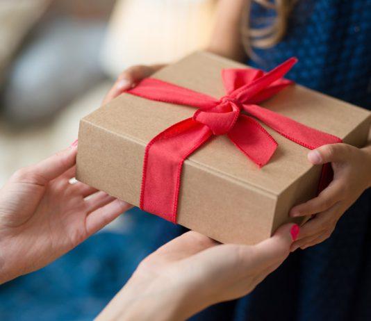 רכישת מתנות לאנשי מקצוע – שמתאימות לשימוש יום יומי