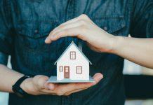 ביטוח מבנה למשכנתא – פורטל הביטוחים הגדול בישראל