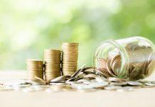 תשואות קופות גמל להשקעה 2021