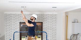 אז מה שצריך לדעת על החיים בבניין משותף