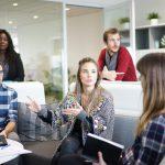 עשר סיבות להשתמש בחברת תוכן לאתר שלך