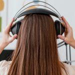 אתרים להורדת מוזיקה מהרשת - ללא הפרת זכויות יוצרים